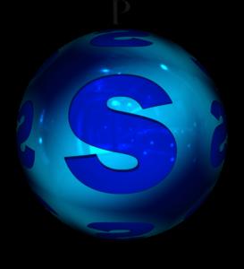SWD LOGO 273x300 - Webmaster Contact