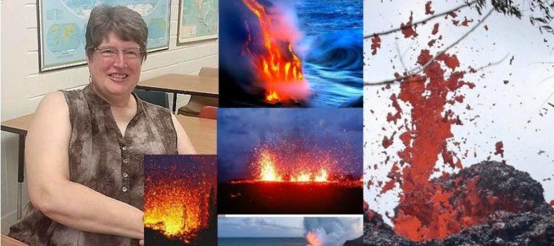 Hawaiian Island Volcanism e1537110049804 - Divi Blog