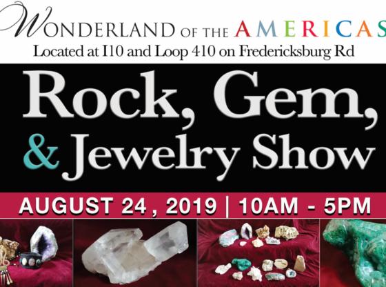 Photo05 560x416 - Rock, Gem & Jewelry Show 2019